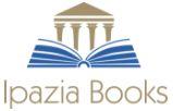 Ipazia Books