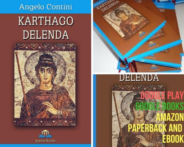 New Releases Ipazia (4)