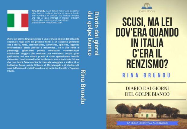 Diario paperback