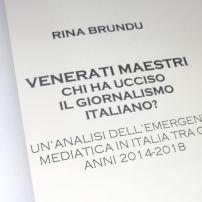 venerati4