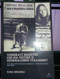 venerati7