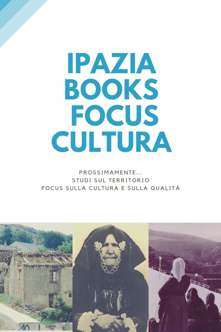 ipazia books focuscultura