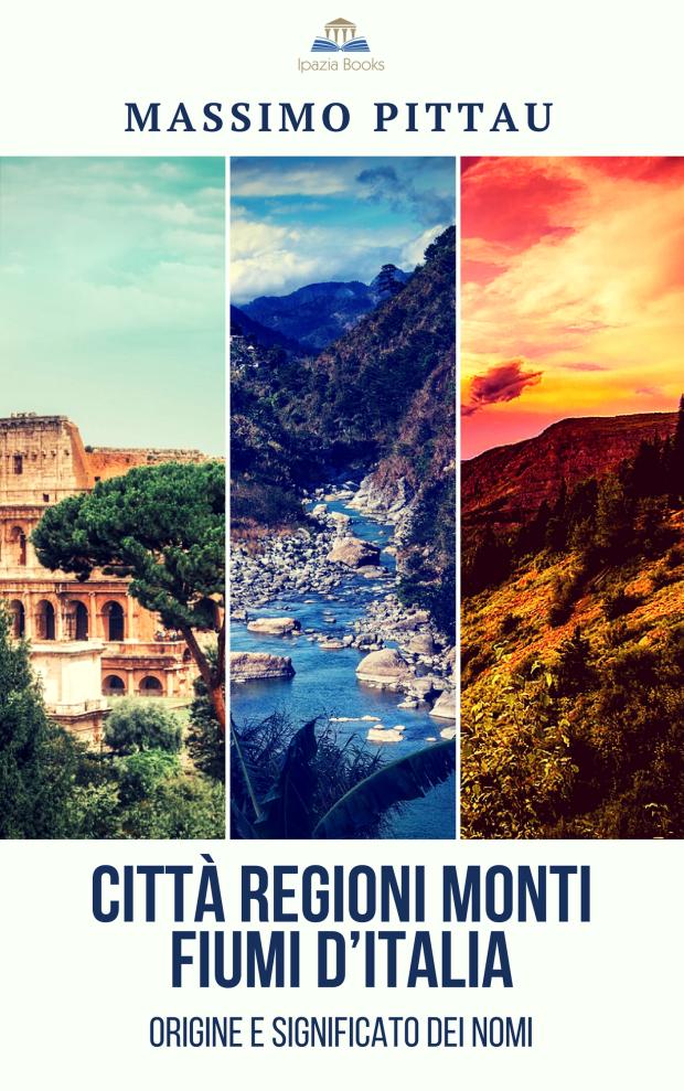 cittc3a0-regioni-monti-fiumi-d_italia1n