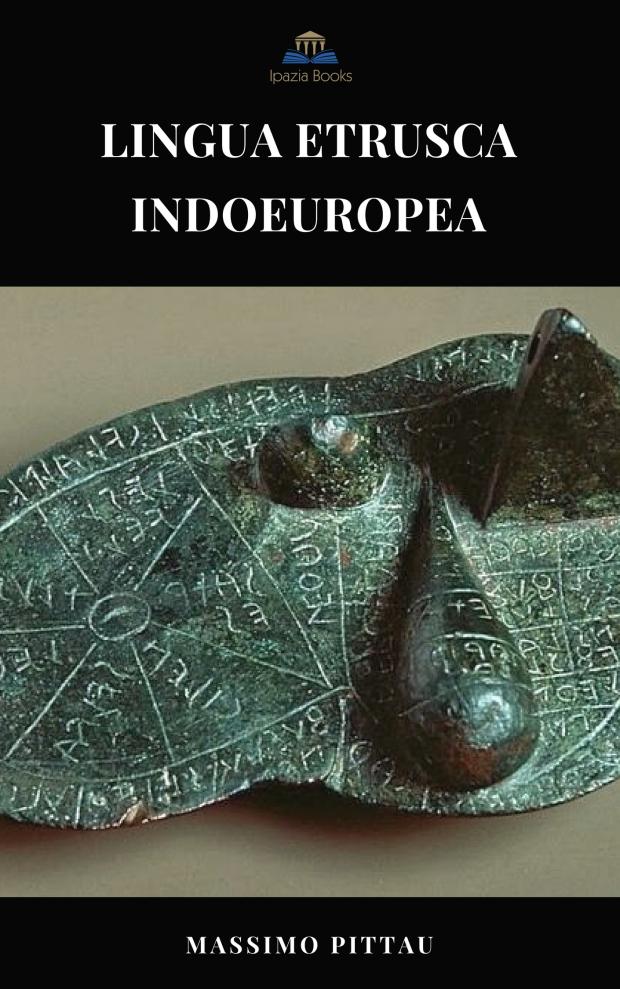etrusco-indoeuropeo-1n