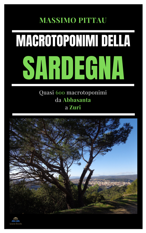 macrotoponimi-della-sardegna-final-1n