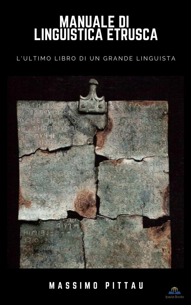 manule-di-linguistica-etrusca-1n
