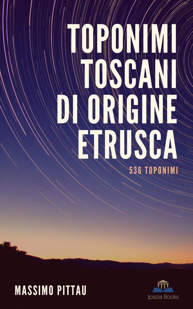 toscanin